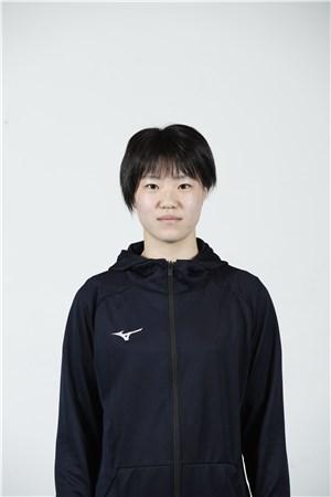 Haruka Kaji