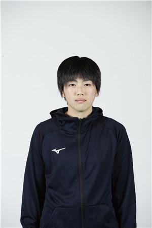 Natsumi Kondo