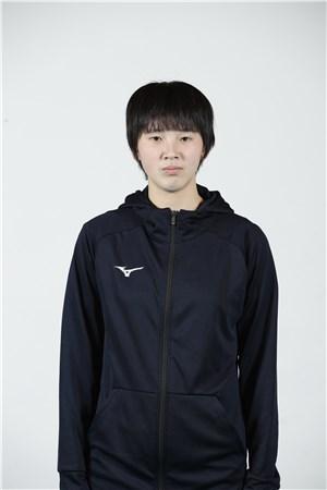 Yoshie Kawakami