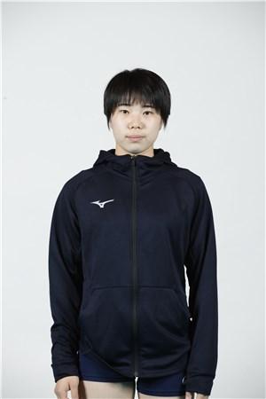 Rino Murooka