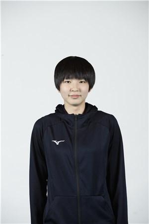 Yoshino Nishikawa