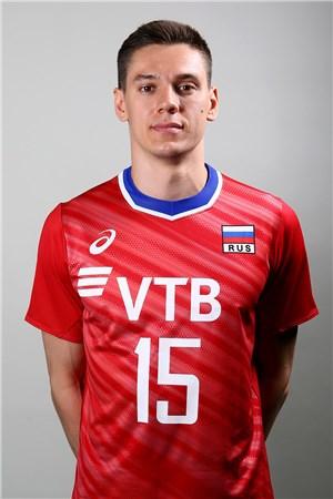 Victor Poletaev
