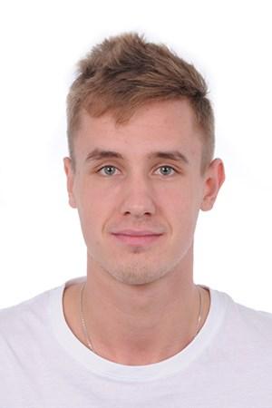 Kirill Klets
