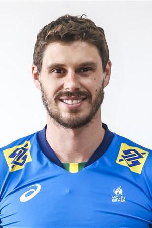 Bruno Mossa Rezende