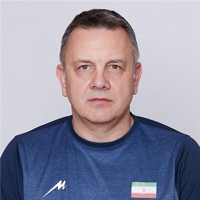 Igor Kolakovic