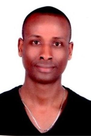 Hamza Nagga