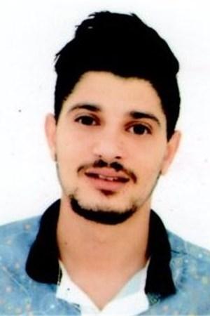 Mohamed Ridene
