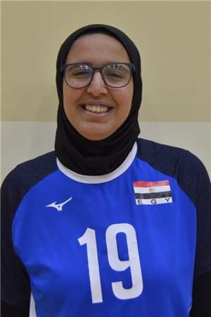 Salma Abdelhady
