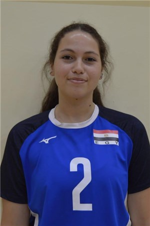 Loujayn Sadek