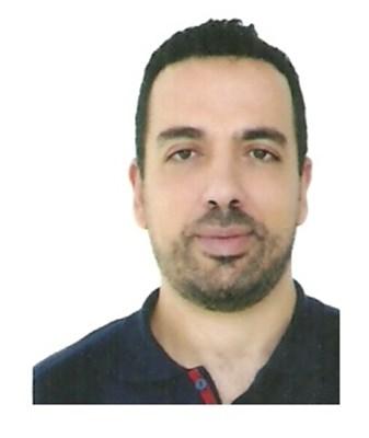 Ameur Nasraoui