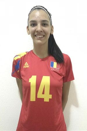 Alexia-Ioana Carutasu