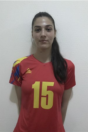 Denisa Ioana Ionescu
