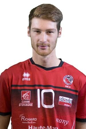 Julien Winkelmuller