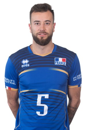 Raphaël Corre
