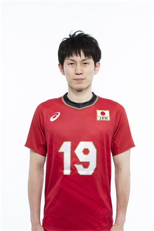 Hiroaki Asano