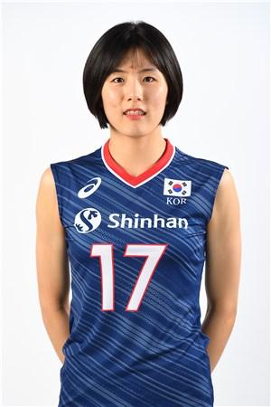 Jaeyeong Lee