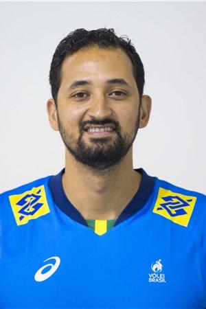 Mauricio Luiz De Souza