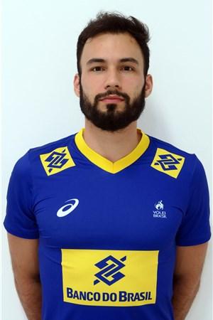 Thiago Pontes Veloso