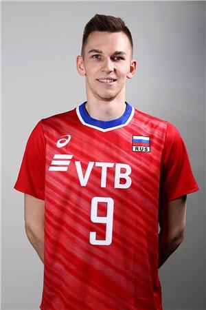 Ivan Iakovlev