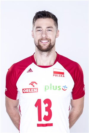 Michal Kubiak