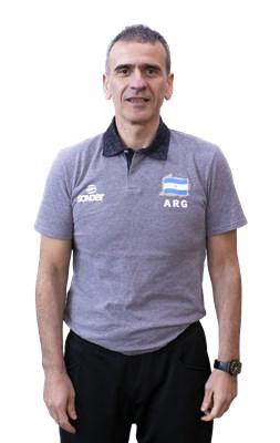 Hernan Ferraro