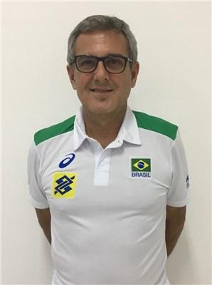 Jose Roberto Guimaraes