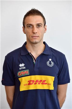 Massimo Colaci