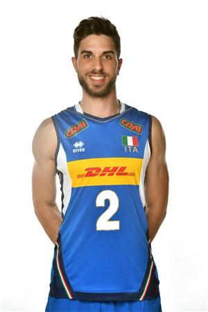 Luigi Randazzo