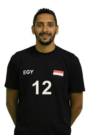 Hossam Abdalla