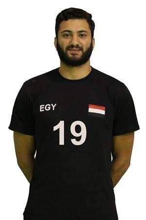 Mostafa Mohamed Ibrahim Abdelrahman