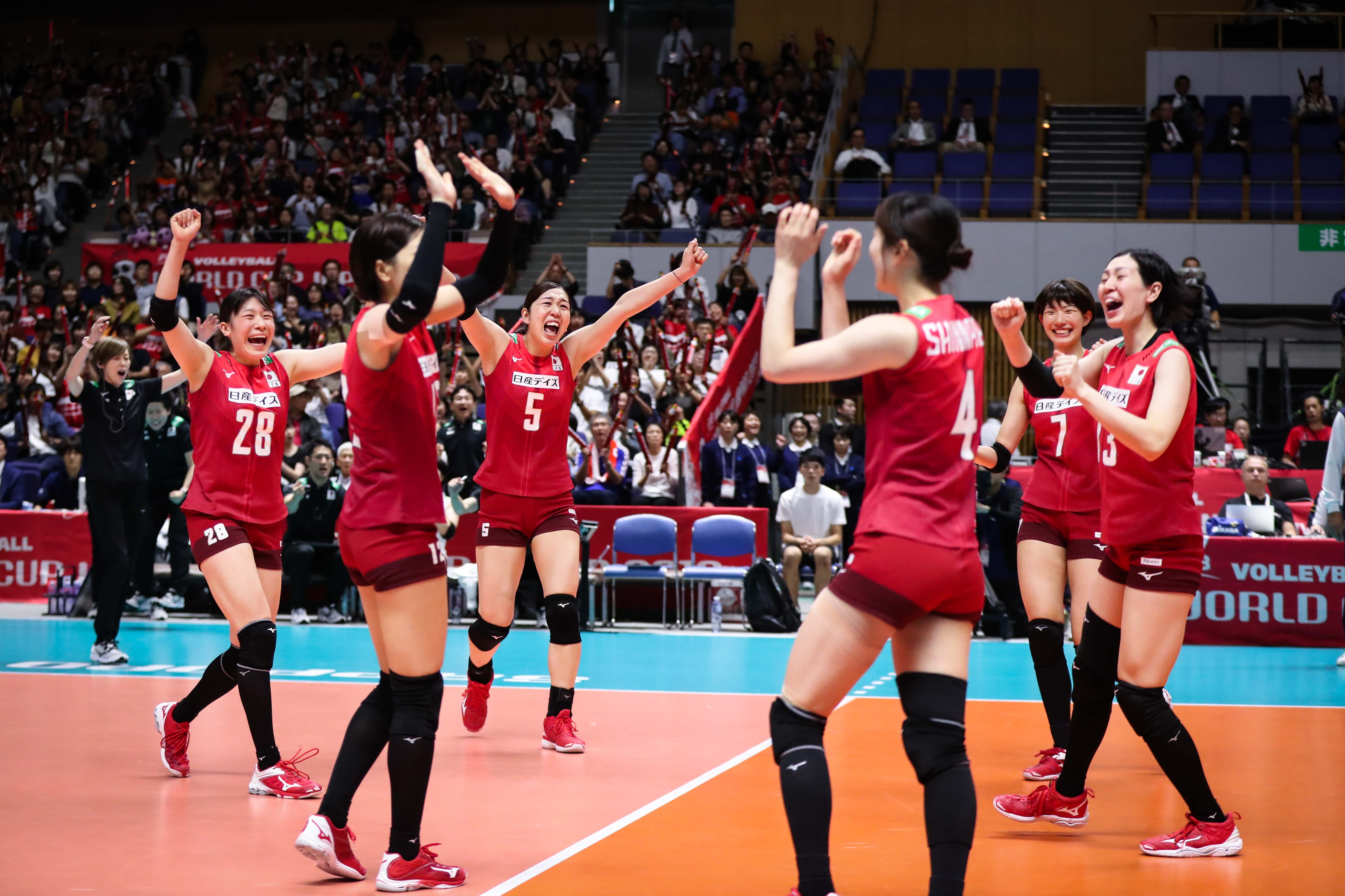 News Detail World Cup Women S And Men S Team Rosters