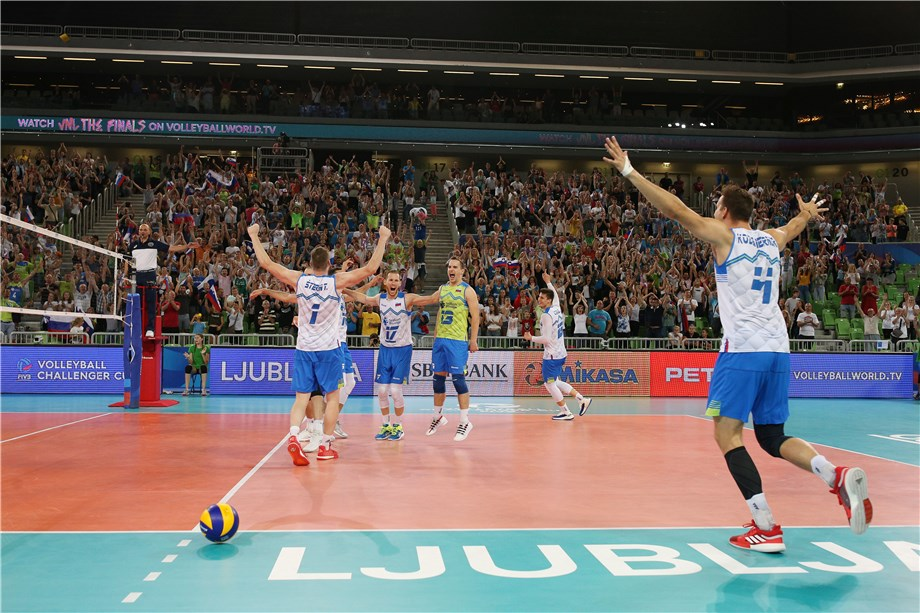 Where Is World Cup 2020 City.News Fivb Opens Host City Candidature Process For 2020
