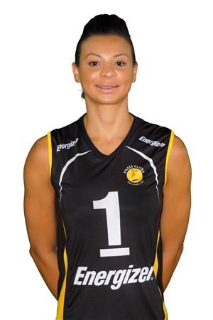Walewska Oliveira