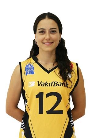 Pınar Atasever