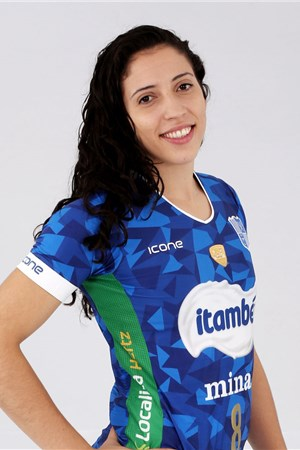 Lana Sliva Conceição