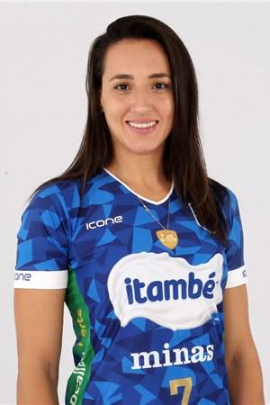 Vivian Maria Pellegrino