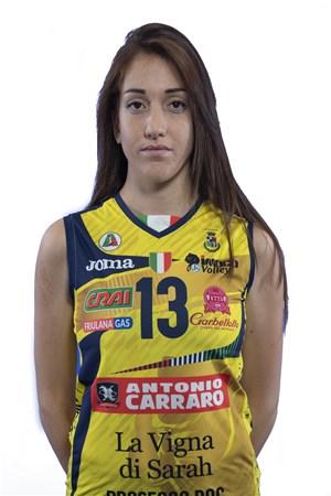 Giulia Gennari