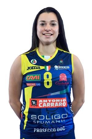 Eleonora Fersino