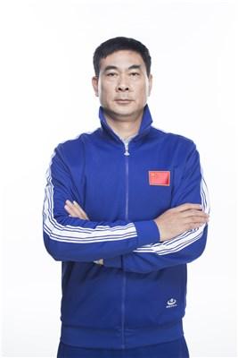 Youquan Chen