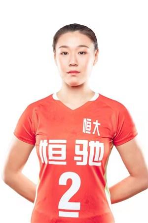 Yao Li