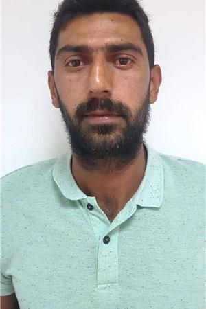 Saifeddine Binaziz Elmajid