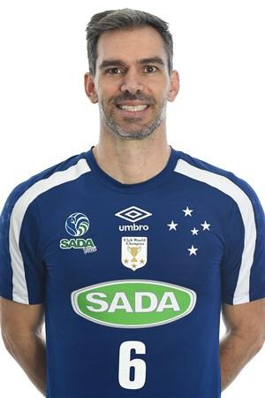 Rodrigo De Gennaro Leme
