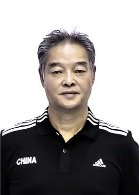 Fulin Shen