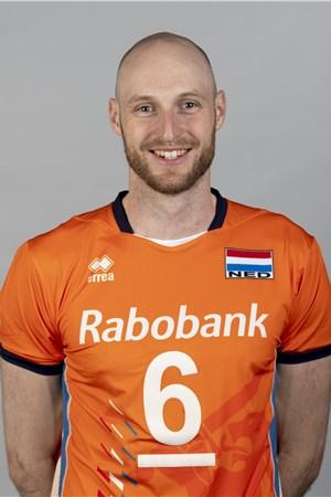 Jasper Diefenbach