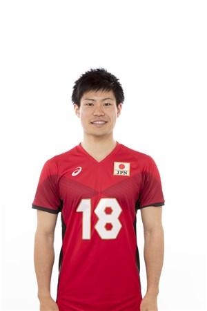 Masahiro Sekita