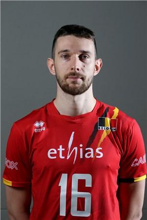 Matthias Valkiers