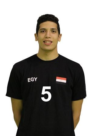 Abdelrahman Seoudy
