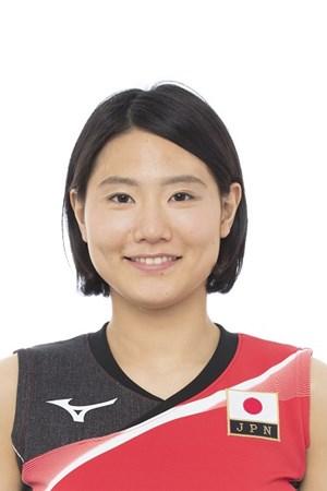 Kanami Tashiro