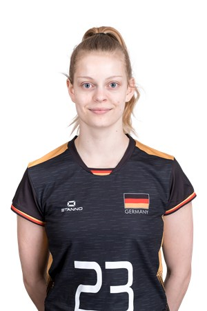 Natalie Wilczek