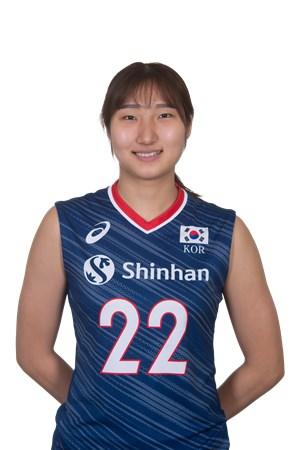 Jiyun Jeong